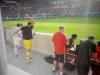 fc-st-pauli-gegen-besiktas-istanbul-14
