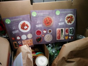 HelloFresh.de-Veggie-Box-3